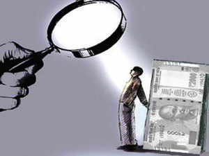 income-tax-dept-bccl
