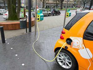 electric-car-agencies