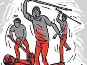 lynching-BCCL