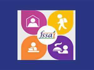 FSSAI-web