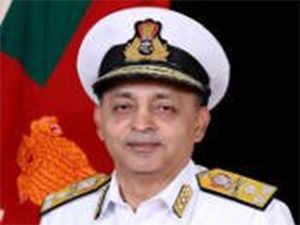 Anil-Kumar-Chawla