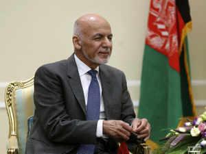 Ashraf-ghani-afghanista-ap