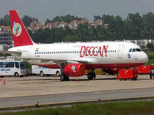 air-deccan-BCCL