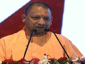 Rs 60,000 cr invested in UP in one year, Rs 50,000 cr more in pipeline: Yogi