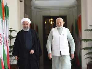 Modi-Hassan-Rouhani-pib