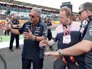 Vijay-Mallya-F1-getty