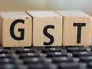 Recent GST rate cut credit negative: Moody's