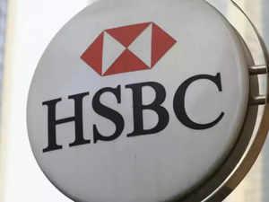 hsbc.economictimes
