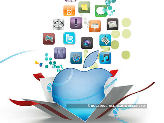apple-apps_640x480_BCCL