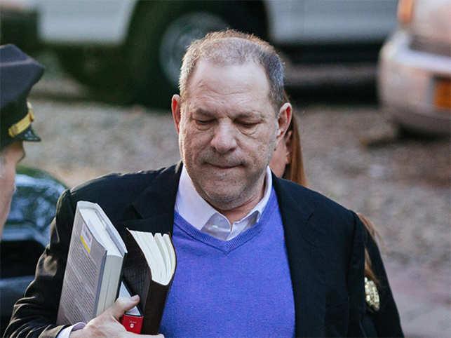 Harvey-Weinstein-afp