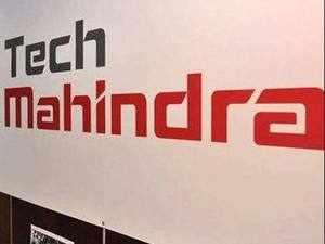 Tech Mahindra Q1 profit meets Street estimates; revenue up 13% at Rs 8,276 crore