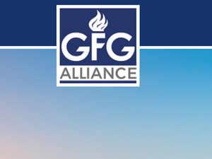 GFG-alliance-web