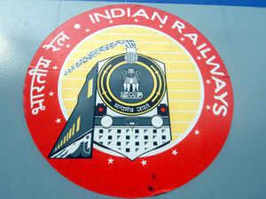 Railway-bccl (2)