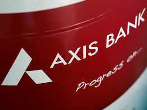 Axis Bank Q1 profit plunges 46% YoY to Rs 701 crore as provisions jump