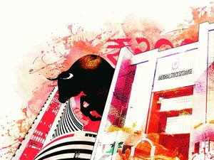 ET Poll: What D-Street experts have to say about state of the economy