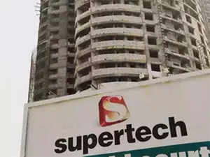supertech-Agencies