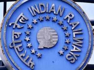 Railways-BCCL (2)