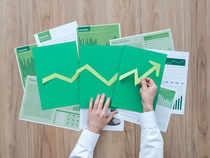 Operating Profit Margin (OPM)