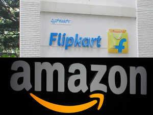 Flipkart-amazon-age
