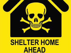 shelterhome_bccl