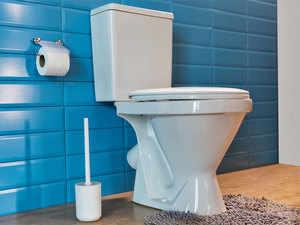 toilet-getty