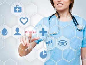 healthcare-agencies1