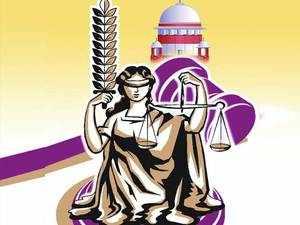 Lok Sabha passes Criminal Law (Amendment) Bill 2018, Kiren Rijiju terms it 'historic'