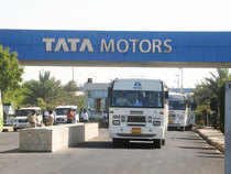 Tata-Motors---bccl