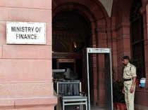 Finance-ministry---bccl