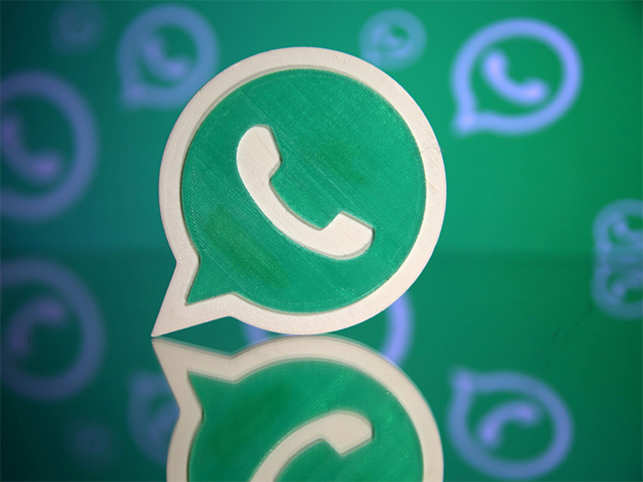 whatsapp-reuters