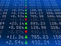 Stock market update: Top Nifty gainers and losers of Tuesday's session