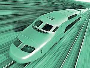 Bullet-train-bccl (2)