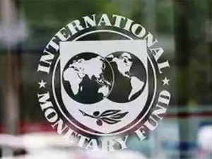 IMF_Agencies