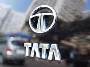 Tata Motors reports net loss of Rs 1,862 cr in Q1