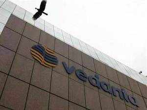 Vedanta posts Q1 profit at Rs 1,533 crore