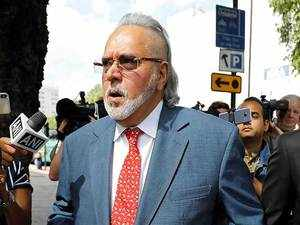 Mallya extradition: UK court asks India to submit video of Mumbai jail; next hearing on Sept 12