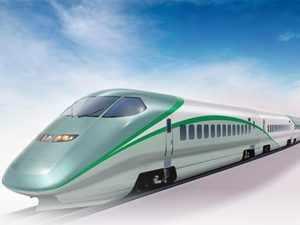 Bullet-train-bccl (3)