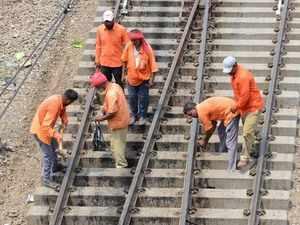 JSPL bags order in Indian Railways' global tender for long rails