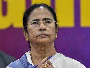 Assam NRC: Mamata Banerjee warns of civil war, blood bath