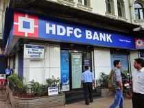 Double digit loan growth possible next year, says HDFC Bank
