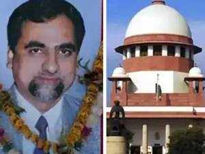 Judge Loya death case: SC dismisses review petition filed by Bombay Lawyers Association