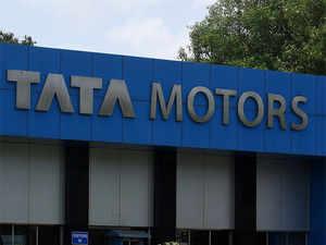 Tata-motors-bccl (2)
