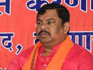 Assam NRC: BJP MLA incites violence, says shoot illegal immigrants if they don't return