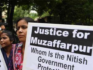Muzaffarpur-case-pti