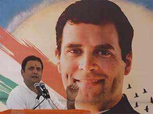 Rahul-Gandhi-Ap1