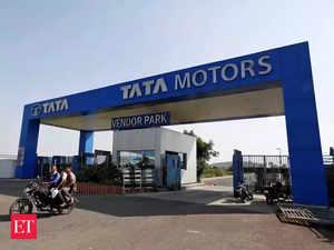 Tata-Motors-123