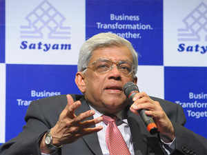 Being on boards of eight other companies went against Deepak Parekh at HDFC  vote 7d61ee87dd9
