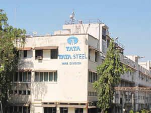 Tata-Steel-