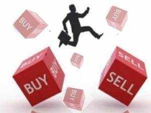 Buy or Sell: Stock ideas by experts for August 01, 2018
