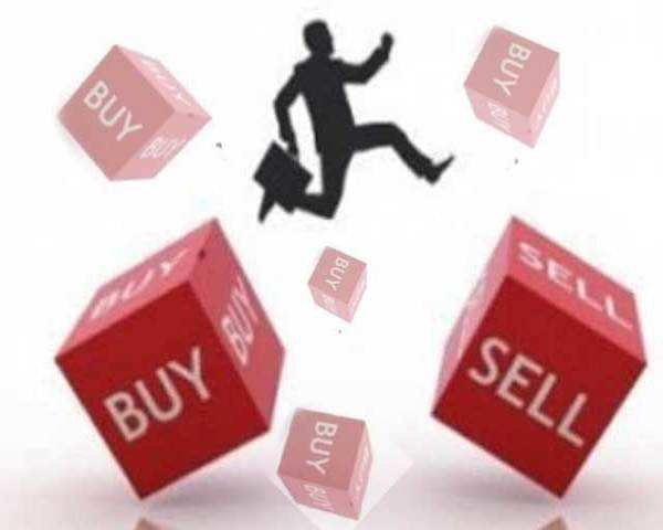 Buy or Sell: Stock ideas by experts for August 01, 2018   The ... on